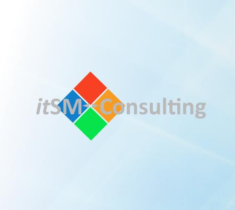 Qu'est-ce que ITSM Consulting ?