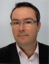PatrickGILLET