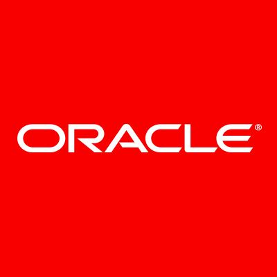 Oracle et virtualisation