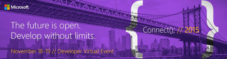 Microsoft Visual Studio free gratuit