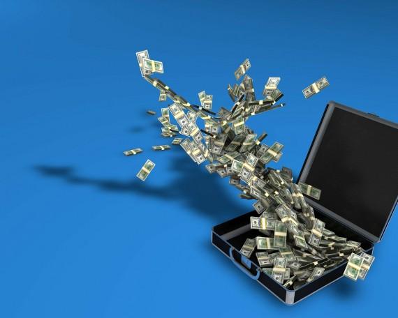 Comment ITIL apporte un gain financier ?